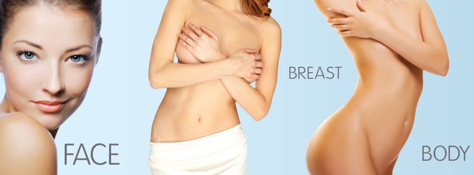 Sculpture Fat Removal in Pune