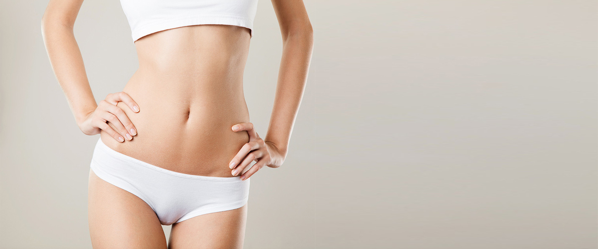 Liposuction advantages and disadavantage