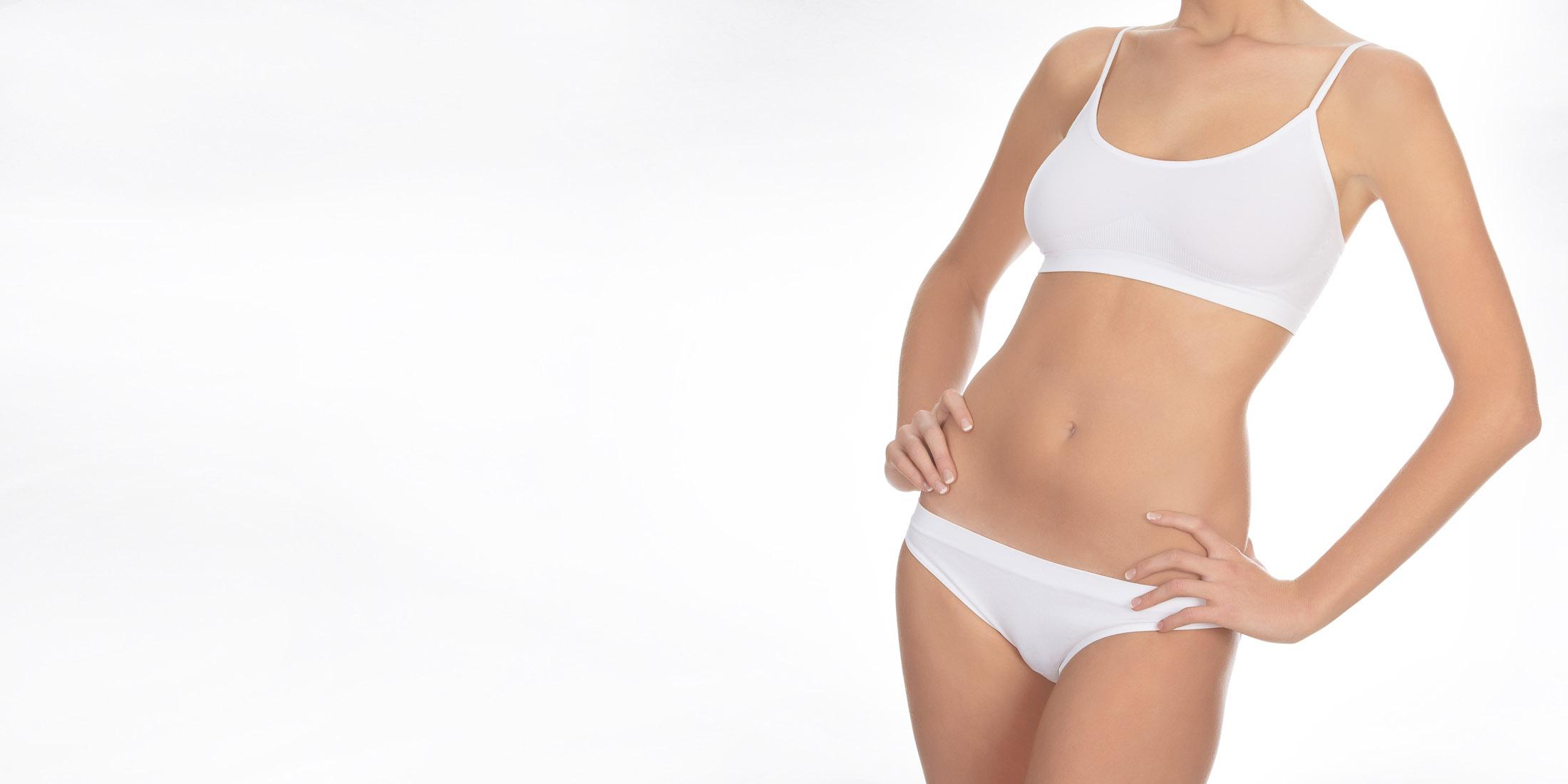 body fat removal